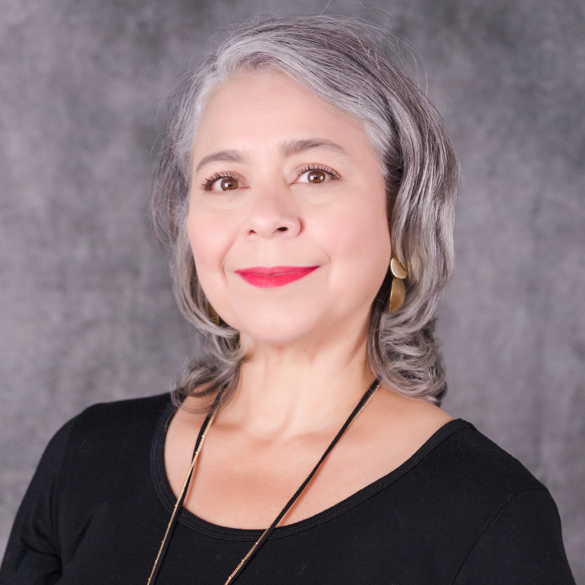Jennie Lamm
