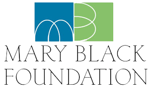 Mary Black Foundation